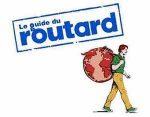 logo-leroutard